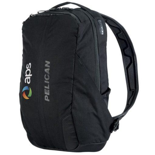 Pelican™ 20L Backpack