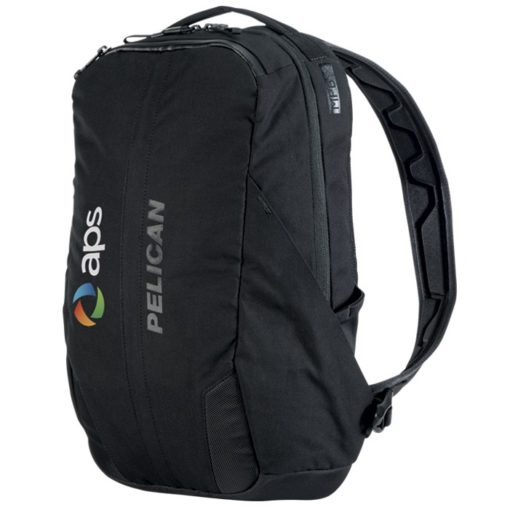 Pelican™ 35L Backpack