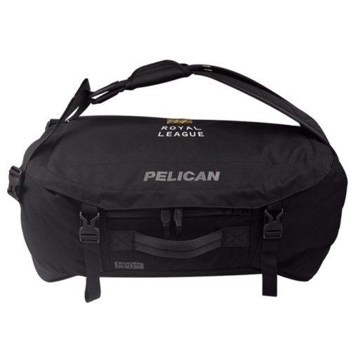 Pelican™ 40L Duffel Backpack