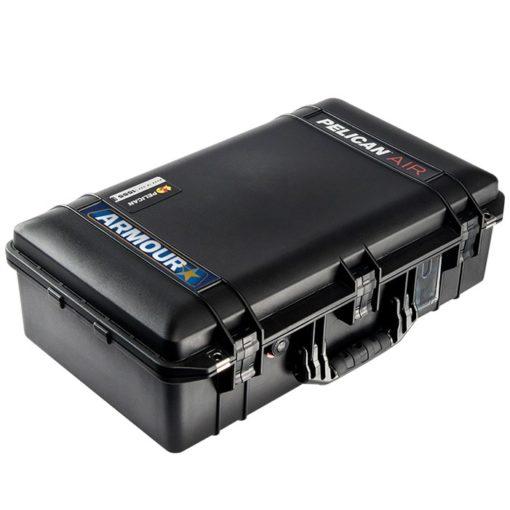 Pelican™ Air 1555 Protector Case™