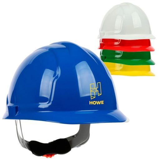 Hard Hat 4200 Wheel Ratchet