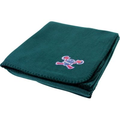Econo Fleece Blanket