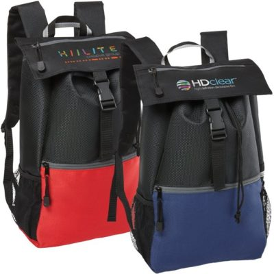 Balboa Backpack