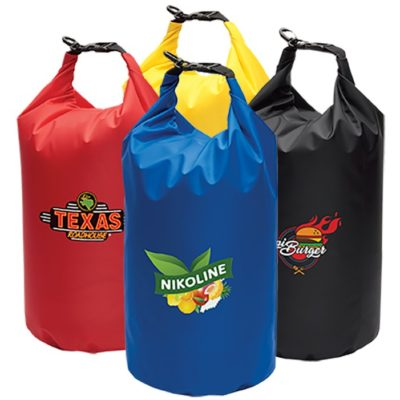 Urban Peak® 10L Dry Bag