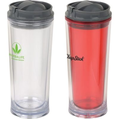 16 oz Double Wall Tumbler