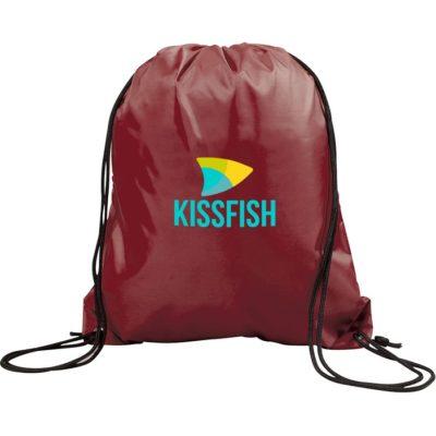 Cinchpak Cinch Bag
