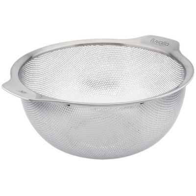 CraftKitchen™ 4.5 Quart Colander