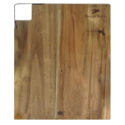 "CraftKitchen™ Chop Board (11"" x 14"")"