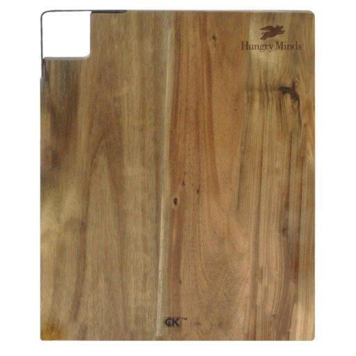 """CraftKitchen™ Chop Board (11"""" x 14"""")"""