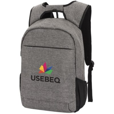 Midtown Anti-theft Laptop Backpack