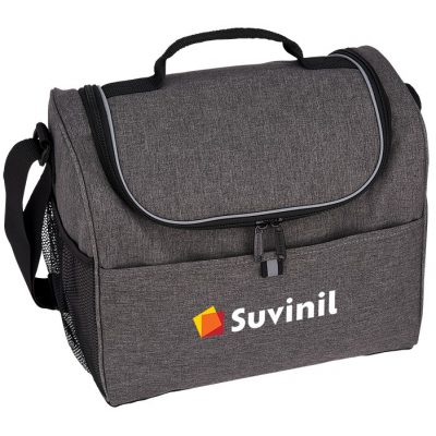 Metropolitan 30 Can Cooler Bag