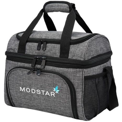 Parcel 24 Can Cooler Bag