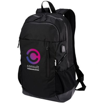 Urban Peak® Water Resistant Computer Backpack