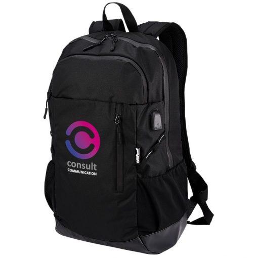 Urban Peak® Water Resistant Computer Backpack