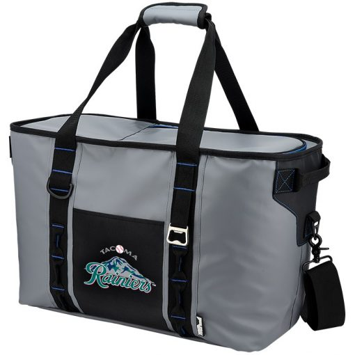 Urban Peak® Waterproof 48 Can Hinge Cooler