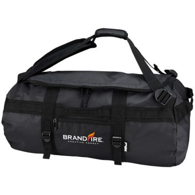 Urban Peak® 70L Waterproof Backpack/Duffel Bag