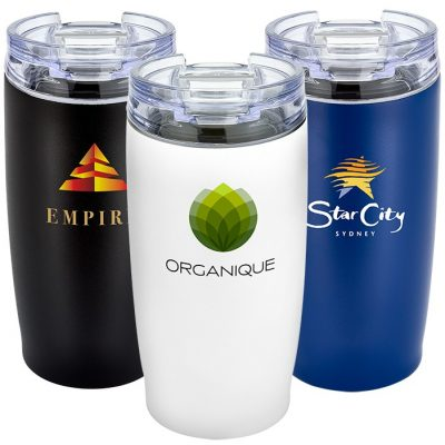 Urban Peak® Canyon Trail 16 oz Vacuum Tumbler