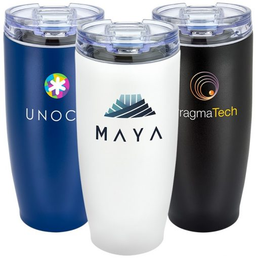 Urban Peak® Canyon Trail 30 oz Vacuum Tumbler