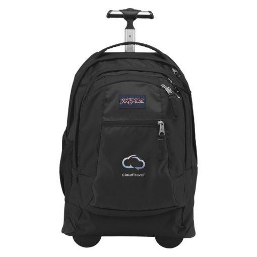 JanSport® Driver 8 Backpack