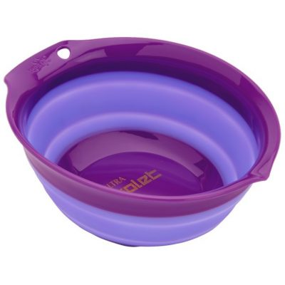 Squish® 1.5 Quart Collapsible Mixing Bowl