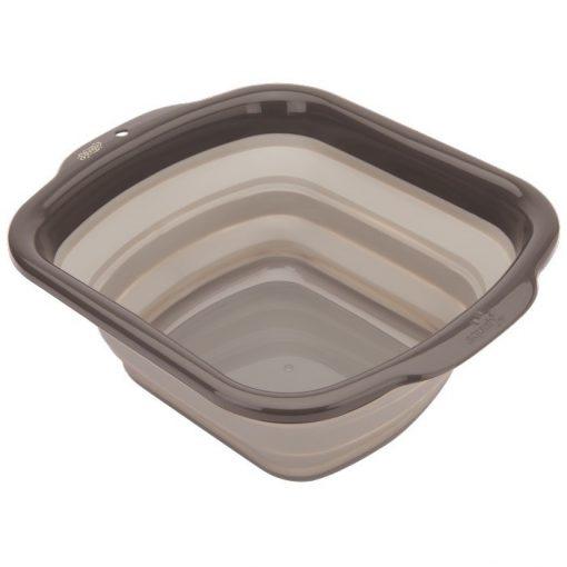 Squish® Collapsible Dish Pan