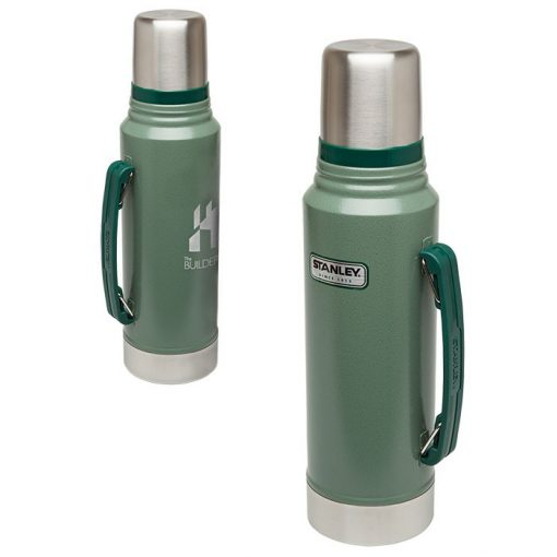 Stanley® 1.1 qt Classic Vacuum Insulated Bottle