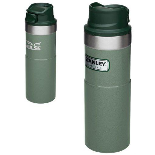 Stanley® 16 oz Classic One Hand Vacuum Mug 2.0