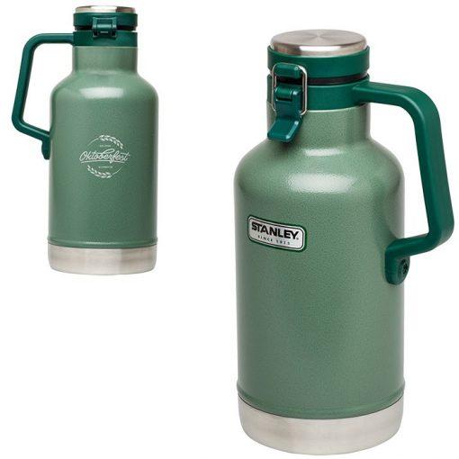 Stanley® 64 oz Classic Vacuum Growler