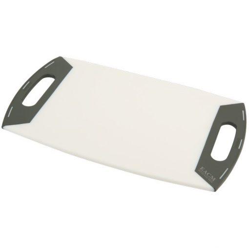 """Oneida® 16"""" Cutting Board"""