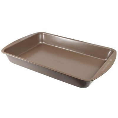 "Prime Chef™ Ever Sweet 9"" x 13"" Cake Pan"