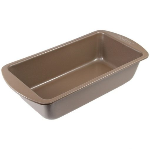 """Prime Chef™ Ever Sweet 9"""" x 5"""" Loaf Pan"""