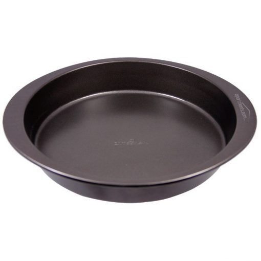 "Prime Chef™ Simple Treats 9"" Round Cake Pan"