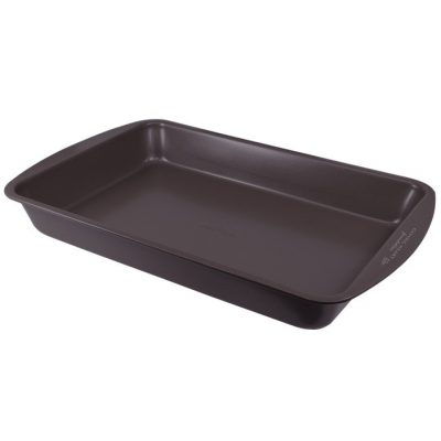 "Prime Chef™ Simple Treats 9"" x 13"" Cake Pan"