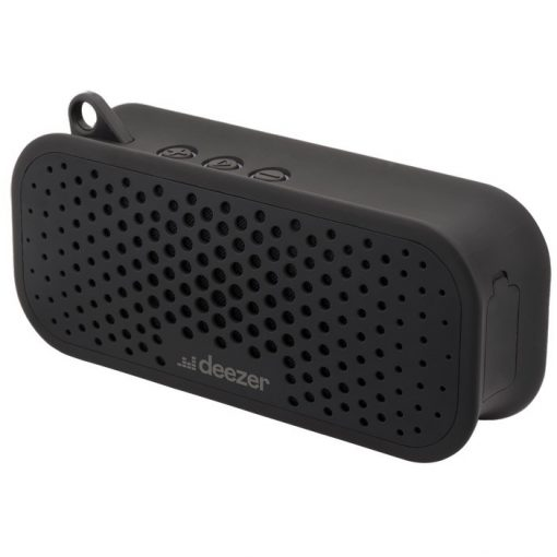 Boompods® 36W Blockblaster™ Speaker w/ Power Bank
