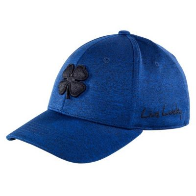 Black Clover™ Lucky Heather Cobalt