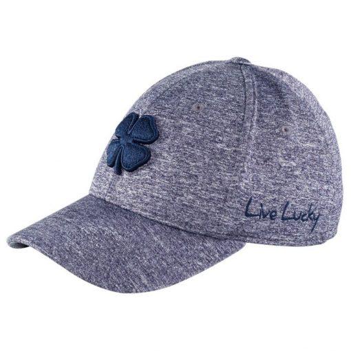 Black Clover™ Lucky Heather Denim Blue