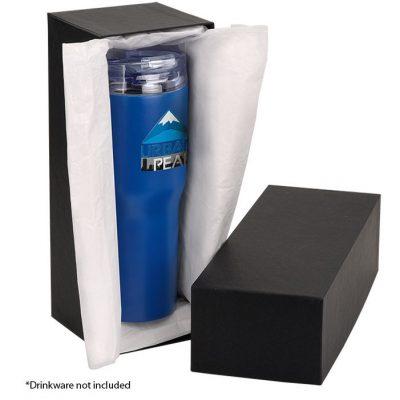 Drinkware Gift Box