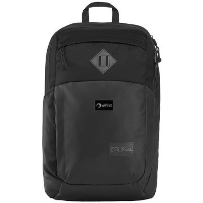 JanSport® Fremont Backpack