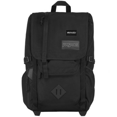 JanSport® Hatchet Backpack