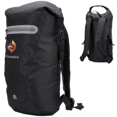 Urban Peak® 22L Dry Bag Backpack
