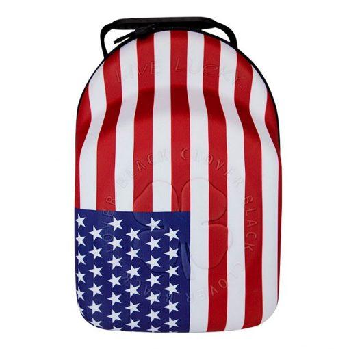 Black Clover™ Hat Caddie USA