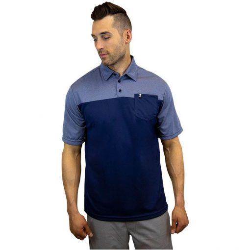 Black Clover™ Kingdom Polo
