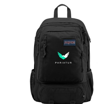 JanSport Envoy Backpack
