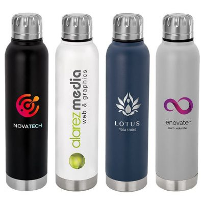 17 Oz. MOD Trail Vacuum Water Bottle