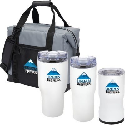 Urban Peak® CB151 Trail Gift Set