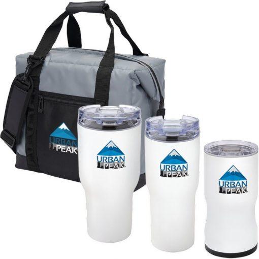 Urban Peak® CB151 Trail Gift Set