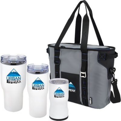 Urban Peak® CB157 Trail Gift Set
