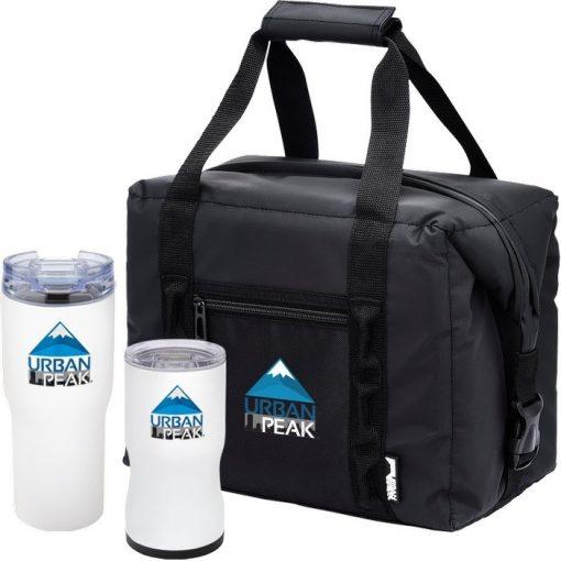 Urban Peak® Trail CB155 Gift Set