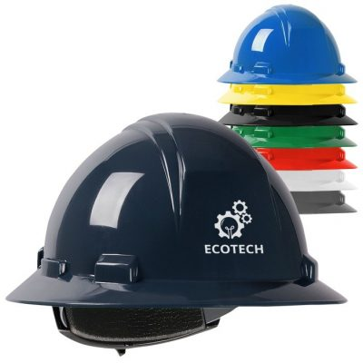 Kilimanjaro™ Ratchet Hard Hat