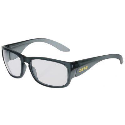 Bouton® Bond™ Clear Lens